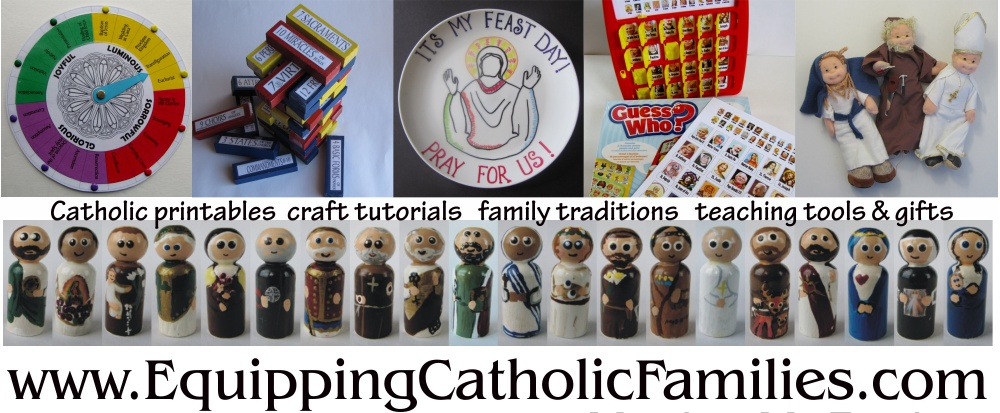 equipping-catholic-families