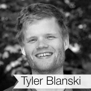 Tyler_Blanski_2011